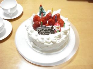 christmascake2.JPG