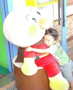 暑中見舞い2010blog.JPG